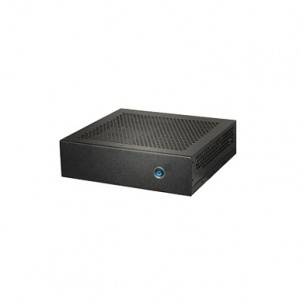Digital Signage PC Player