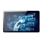 "42"" Wall-hanging Touch Screen"